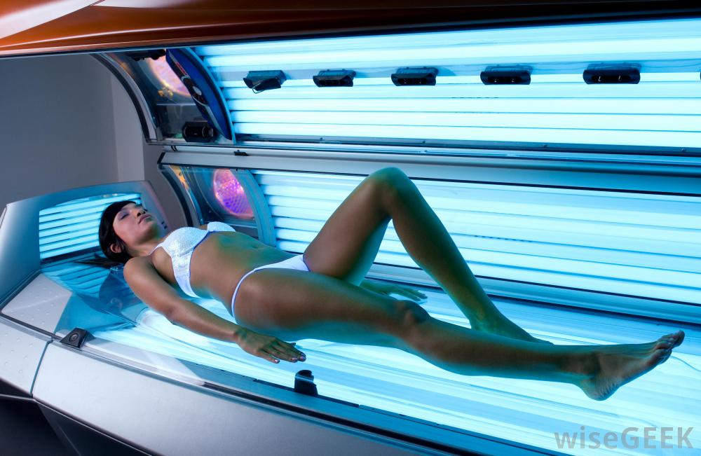 Keep up your tan this winter