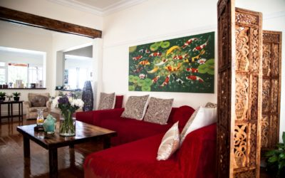 Rouge Day spa Cape Town
